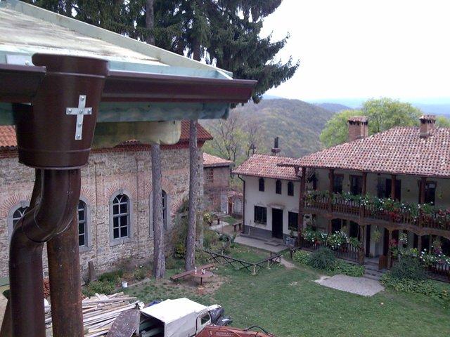 kokalianskimanastir